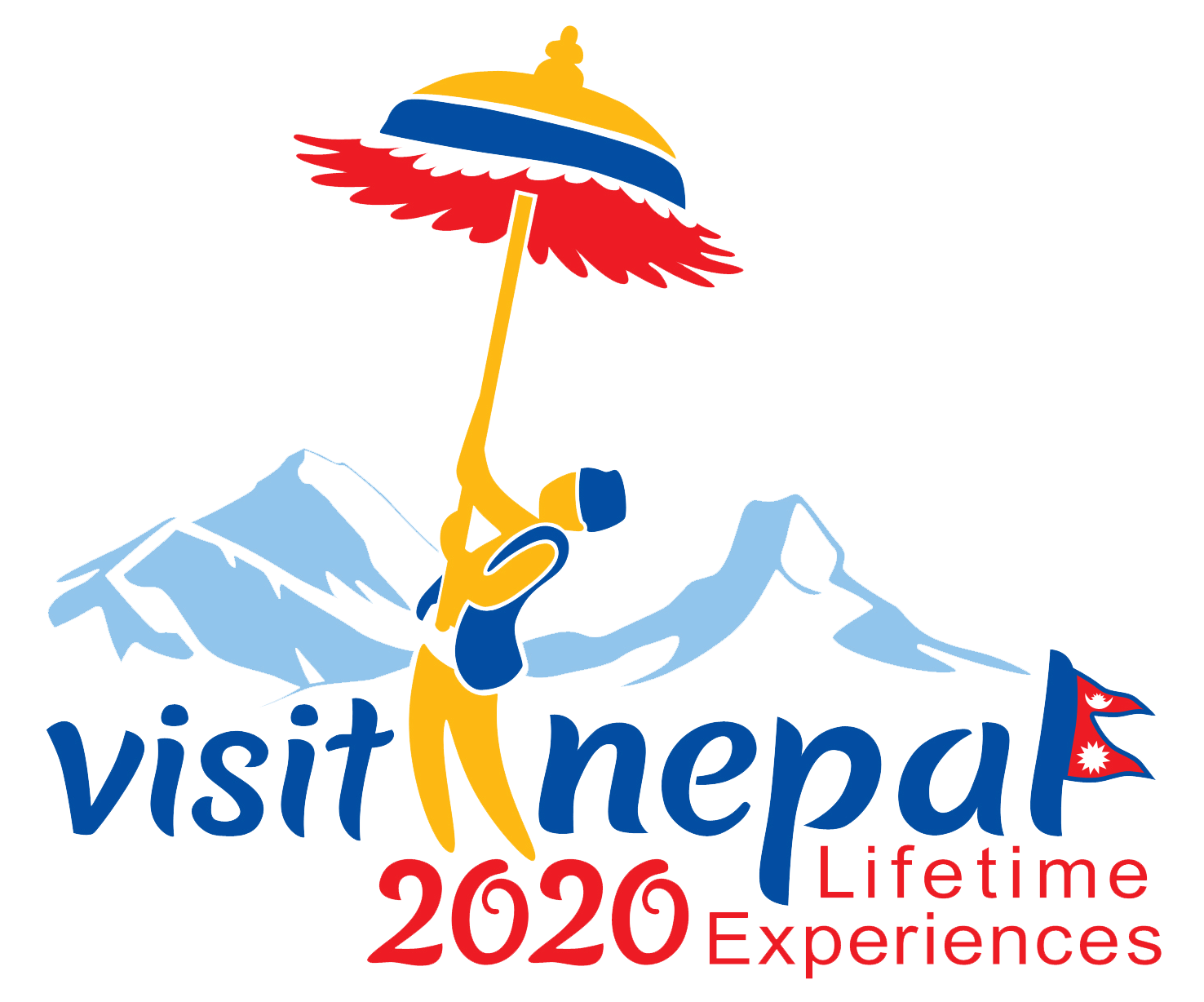 Typical Nepal Travel  | Travel Agency-partners