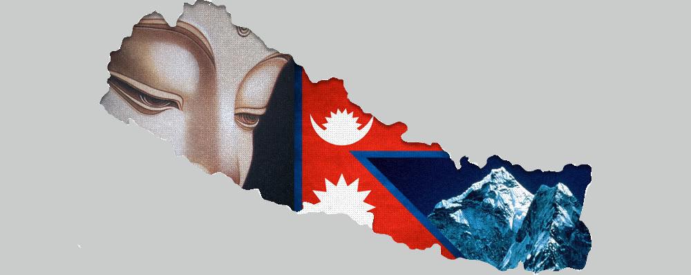 About Nepal Climate & Culture etc....