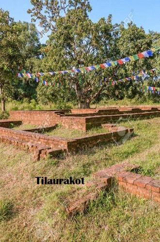 ancient-city-kapilvastu-or-tilaurakot-buddha-hometown-near-lumbini-nepal