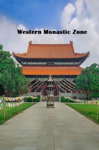 Chinese_Maitreya_Temple_Lumbini