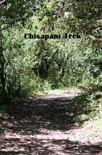 Chisapani