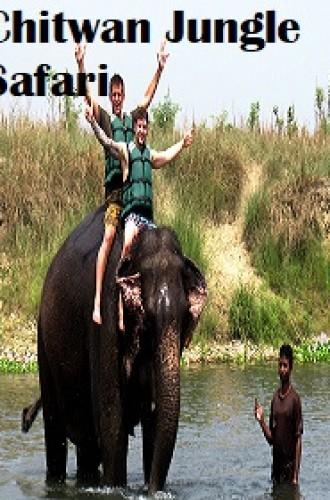 chitwan-oy-adventure