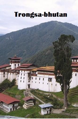 destination-trongsa-bhutan