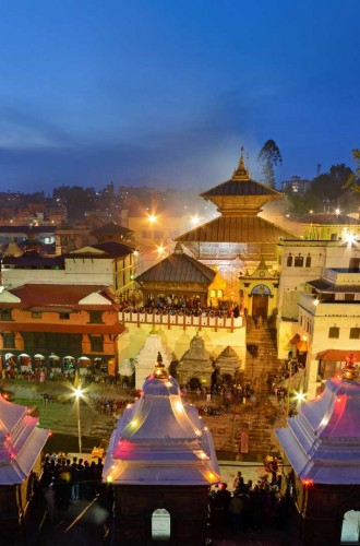 pashupatinath-as for blogs