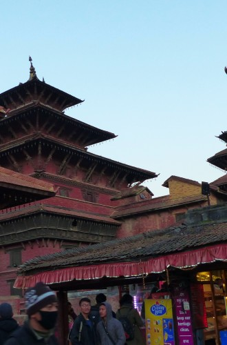 Patan City1