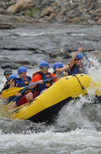 rafting-444743__340