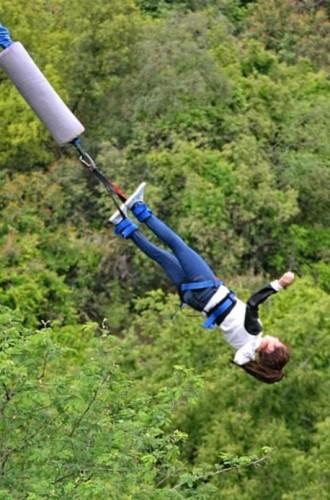 teen-plunges-to-her-death-while-bungee-jumping-photos-promo-image