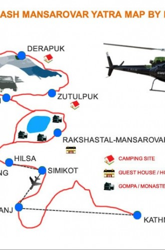 yatra-by-helicopter