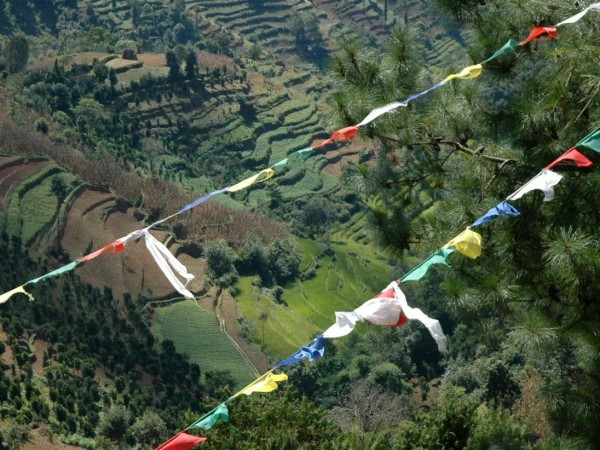 Dhulikhel  tour package for 9days | Tour Packages | Inbound Tour | Typical Nepal Travels
