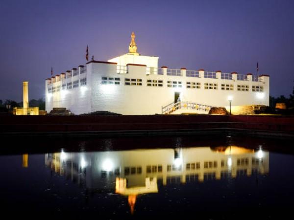 Kathmandu, Chitwan, Lumbini, Palpa, Pokhara, Bandipur, Nagarkot | Tour Packages | Inbound Tour | Nepal round tour.