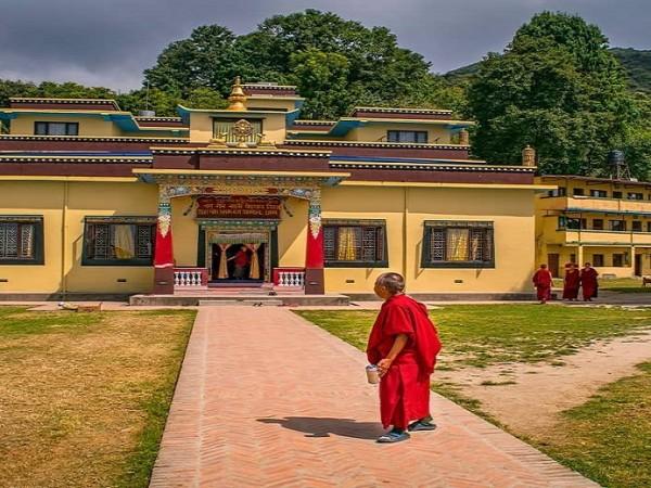Shivapuri/ Nagarkot/ Changunarayan Trekking | Short Trekking Packages | Inbound Tour in Nepal | Typical Nepal Travels.